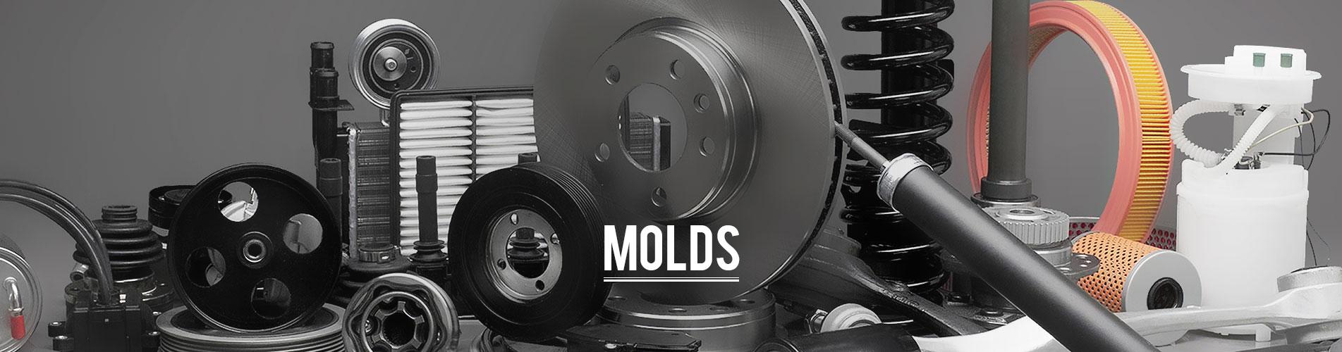molds banner 2